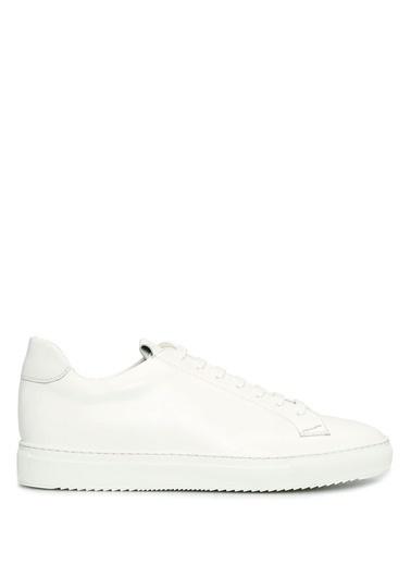 Doucal's Sneakers Beyaz